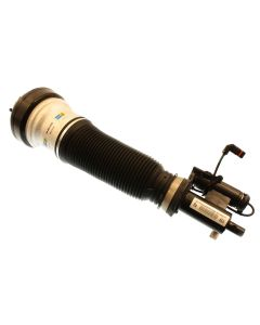 Bilstein BIL-44-051525 B4 OE Replacement™ Black Monotube Air Suspension Spring Small Image