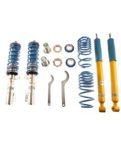 Bilstein BIL-47-080478 B14™ (PSS) Coilover Suspension Kit Small Image