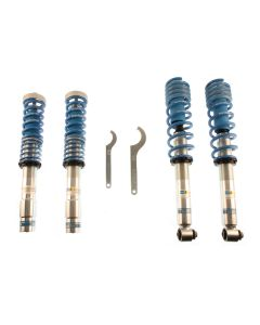 Bilstein BIL-47-111264 B14™ (PSS) Coilover Suspension Kit Small Image