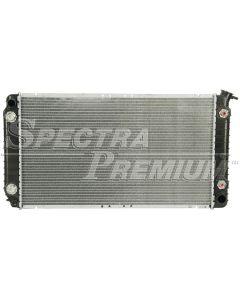 Spectra Premium SPI-CU1067 Radiator Small Image