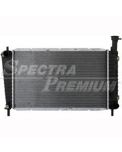 Spectra Premium SPI-CU1094 Radiator Small Image