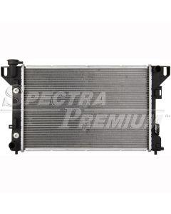 Spectra Premium SPI-CU1108 Radiator Small Image