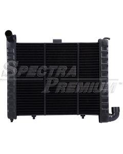 Spectra Premium SPI-CU1 Radiator Small Image