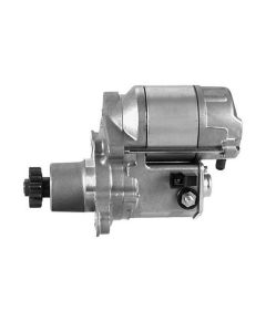 DENSO DEN-280-0104 First Time Fit® Starter Motor Small Image