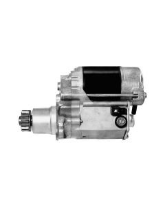DENSO DEN-280-0105 First Time Fit® OE Premium Remanufactured Starter Motor Small Image
