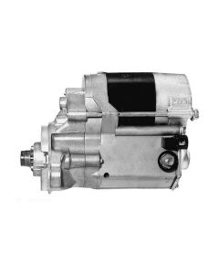 DENSO DEN-280-0106 First Time Fit® OE Premium Remanufactured Starter Motor Small Image