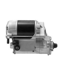 DENSO DEN-280-0107 First Time Fit® OE Premium Remanufactured Starter Motor Small Image