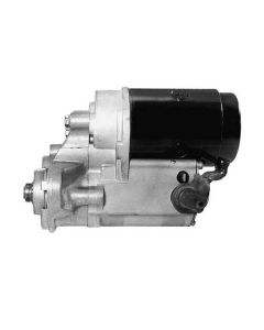 DENSO DEN-280-0108 First Time Fit® OE Premium Remanufactured Starter Motor Small Image