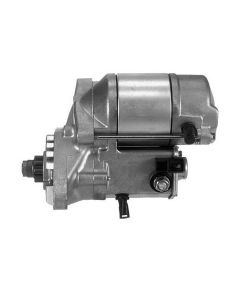 DENSO DEN-280-0109 First Time Fit® OE Premium Remanufactured Starter Motor Small Image