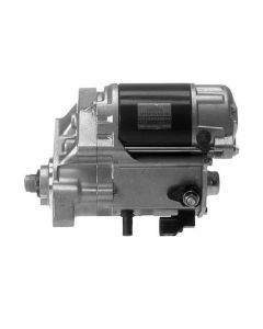 DENSO DEN-280-0110 First Time Fit® OE Premium Remanufactured Starter Motor Small Image