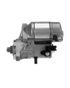 DENSO DEN-280-0111 First Time Fit® Starter Motor Small Image