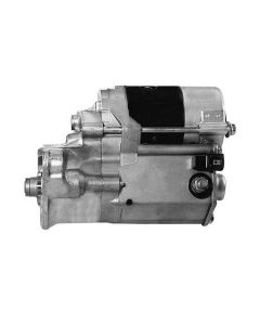 DENSO DEN-280-0112 First Time Fit® Starter Motor Small Image