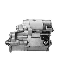 DENSO DEN-280-0113 First Time Fit® OE Premium Remanufactured Starter Motor Small Image