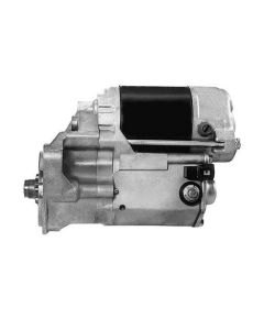 DENSO DEN-280-0115 First Time Fit® Starter Motor Small Image