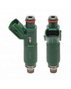 DENSO DEN-297-0003 First Time Fit® OE Premium Fuel Injector Small Image