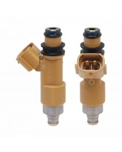 DENSO DEN-297-0006 First Time Fit® OE Premium Fuel Injector Small Image