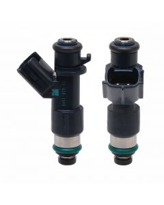 DENSO DEN-297-0007 First Time Fit® OE Premium Fuel Injector Small Image
