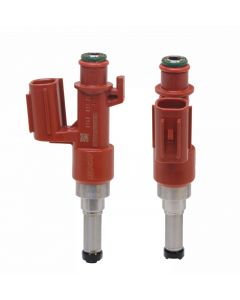 DENSO DEN-297-0012 First Time Fit® OE Premium Fuel Injector Small Image