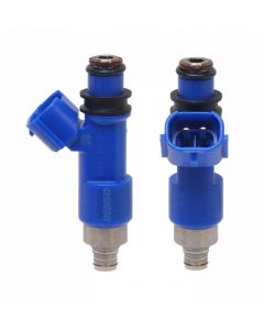 DENSO DEN-297-0013 First Time Fit® OE Premium Fuel Injector Small Image