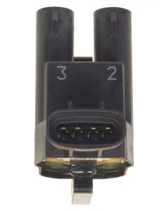 DENSO DEN-673-1101 First Time Fit® OE Premium Direct Ignition Coil Small Image