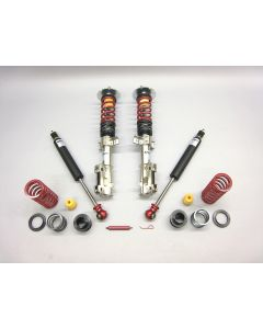 Eibach EIB-35101.712 MULTI-PRO-R1™ Coil-Over Kit - (Single Adjustable Damping & Ride-Height) Small Image