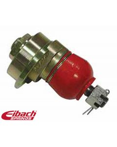 Eibach EIB-5.67180K PRO-ALIGNMENT™ Camber Ball Joint Kit Small Image