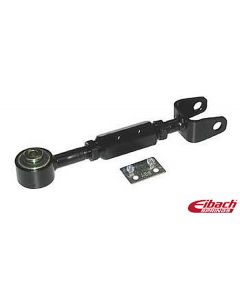 Eibach EIB-5.67430K PRO-ALIGNMENT™ Camber Lateral Link Kit Small Image