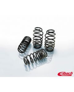 Eibach EIB-15100.140 PRO-KIT™ Performance Coil Spring Lowering Kit - (Set of 4 Springs) Small Image