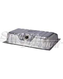 Spectra Premium SPI-F28B Fuel Tank Small Image