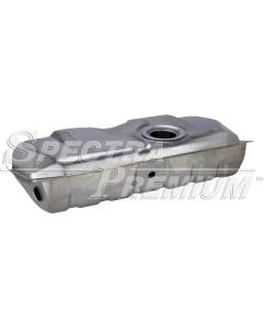 Spectra Premium SPI-F29 Fuel Tank Small Image