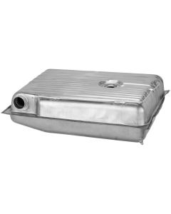 Spectra Premium SPI-F34A Fuel Tank Small Image