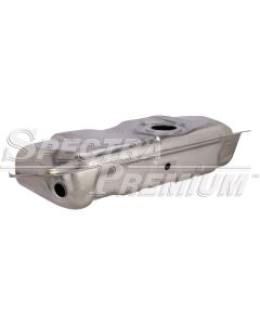 Spectra Premium SPI-F42A Fuel Tank Small Image