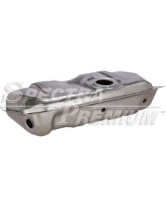 Spectra Premium SPI-F42B Fuel Tank Small Image