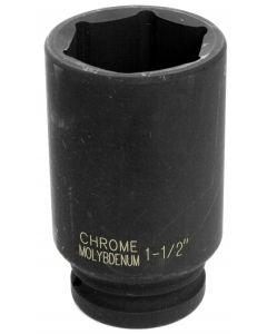 Performance Tool WIL-M742-48 Small