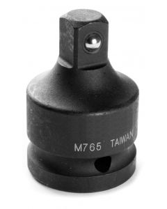 Performance Tool WIL-M765 Small