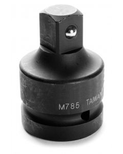 Performance Tool WIL-M785 Small