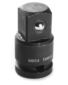 Performance Tool WIL-M964 Small