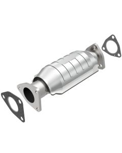 MagnaFlow MAG-22623 Direct Fit Stainless Steel Federal Catalytic Converter Small Image