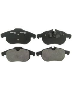Wagner PSF-PS1106M PerfectStop® Semi-Metallic Brake Pad Set Small Image