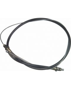 Wagner WAG-BC108093 Parking Brake Cable Small Image