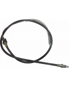 Wagner WAG-BC109059 Parking Brake Cable Small Image