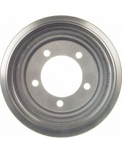 Wagner WAG-BD102076 Premium Brake Drum Small Image