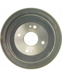 Wagner WAG-BD125010 Premium Brake Drum Small Image