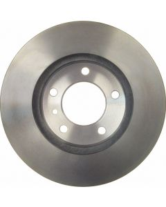 Wagner WAG-BD125073 Premium Disc Brake Rotor Small Image