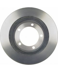 Wagner WAG-BD125088 Premium Disc Brake Rotor Small Image