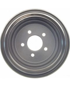 Wagner WAG-BD125134 Premium Brake Drum Small Image