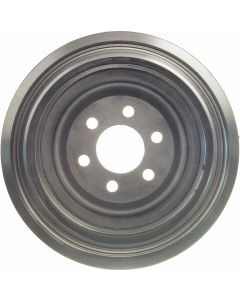 Wagner WAG-BD125165 Premium Brake Drum Small Image