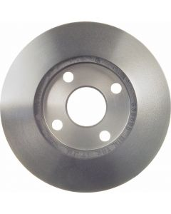 Wagner WAG-BD125174 Premium Disc Brake Rotor Small Image