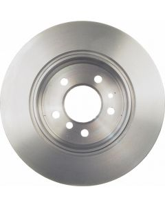 Wagner WAG-BD125183 Premium Disc Brake Rotor Small Image