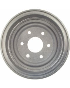 Wagner WAG-BD125209 Premium Brake Drum Small Image